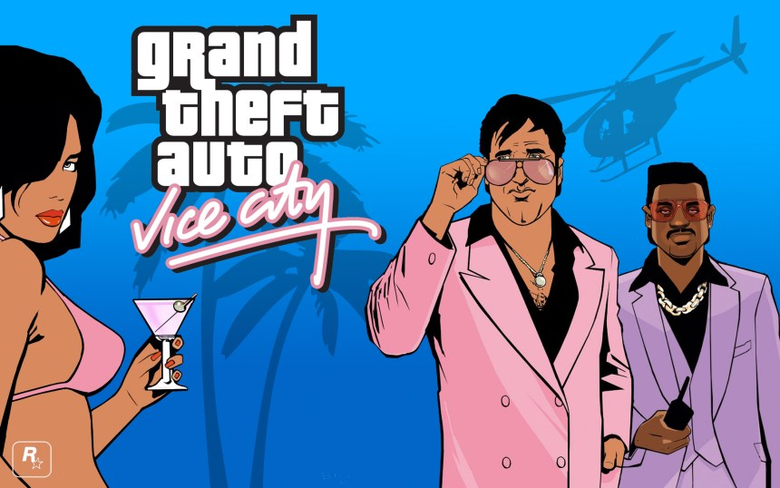 GTA-Vice-City-N-For-Nerds