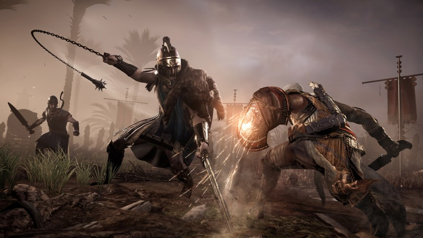 assassins-creed-origins-struggles-to-invoke-feelings-but-its-still-a-great-game-img-feature-4