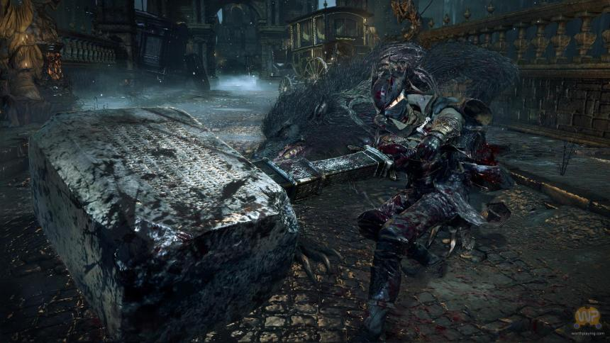 ninja-gaiden-prepared-me-for-nioh-and-the-souls-like-genre-img-3