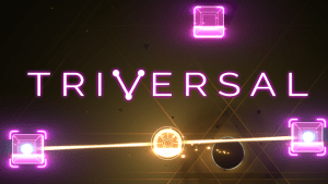 Triversal Review