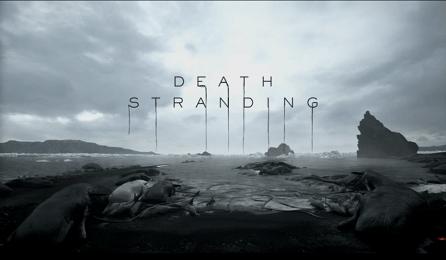 deathstranding3