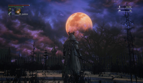 bloodborne_shot1