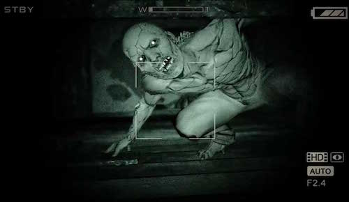 outlast_top