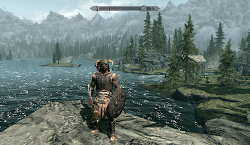 skyrim_top