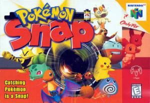 pokemon_snapbox