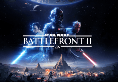 Star Wars: Battlefront II | Review
