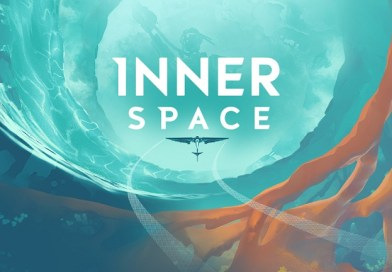 Innerspace | Review