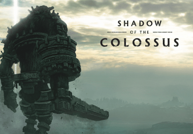 Shadow of the Colossus (PS4) | Review