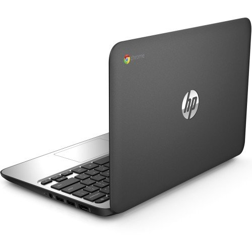 HP Chromebook 11 G4 (3)