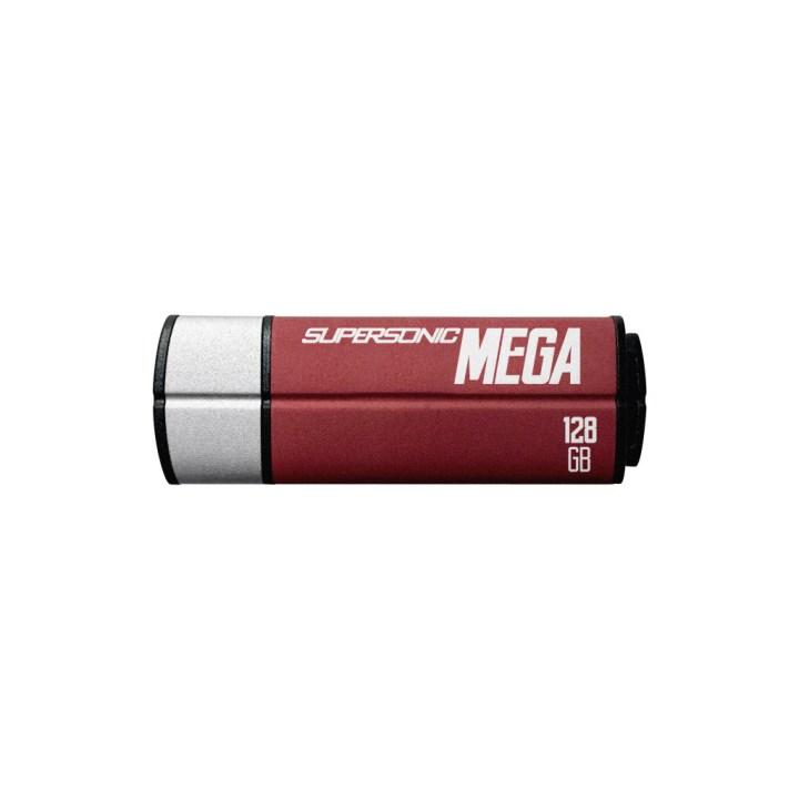 Patriot Supersonic Mega USB