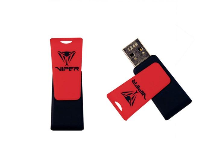 Patriot Viper USB