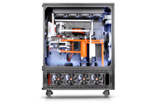 Thermaltake Core W (9)