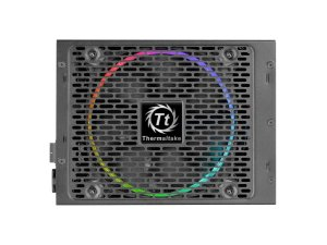 Thermaltake Toughpower DPS G RGB 1250W Titanium (11)