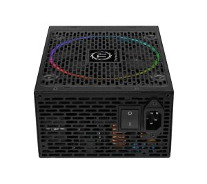 Thermaltake Toughpower DPS G RGB 1250W Titanium (8)