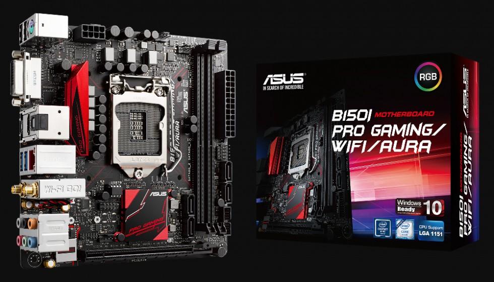 B150I-Pro-Gaming-WiFi-Aura-3Dbox-MB-980x560