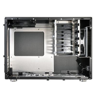Lian Li PC-M25 (3)