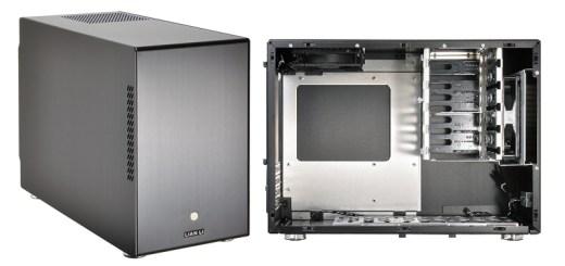 Lian Li PC-M25