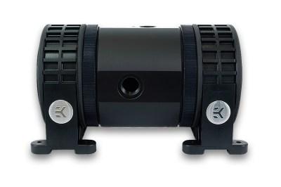 EK-XTOP Revo Dual D5 (1)