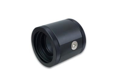 EK-XTOP Revo Dual D5 (5)