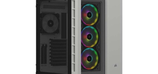 CORSAIR_Crystal_Series_680X_Chassis