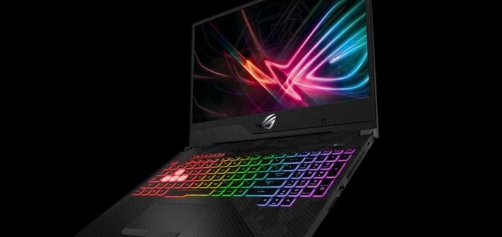 ROG-Strix-SCAR-II-Gaming-Laptop