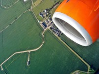 best-photos-taken-from-an-airplane-14