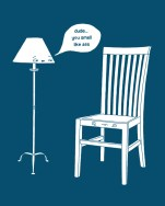 cool-funny-graphic-design-chicquero-chair-smeel-like-ass