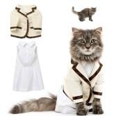 cat-fashion-feb_1773591i