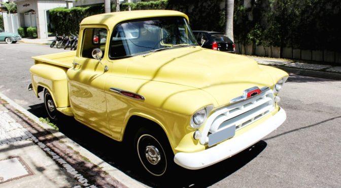 1957-Chevrolet-Marta-Rocha-loja-de-carros-antigos-the-garage-08