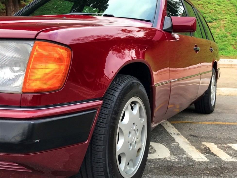 1991-Mercedes-benz-300TE-thegarage-09