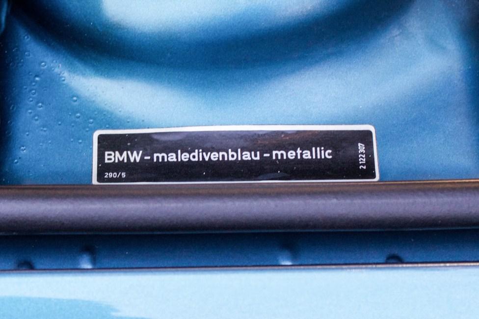 1993-BMW-525i-touring-cor