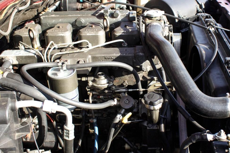 1998-ford-f100-turbo-xl-carro-antigo-a-venda-motor-mwm