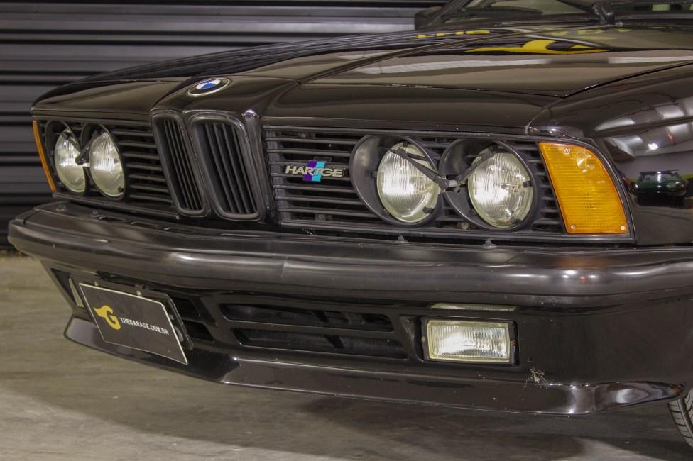 1978-bmw-635cs-hartge-a-venda-The-Garage-loja-de-carros-antigos