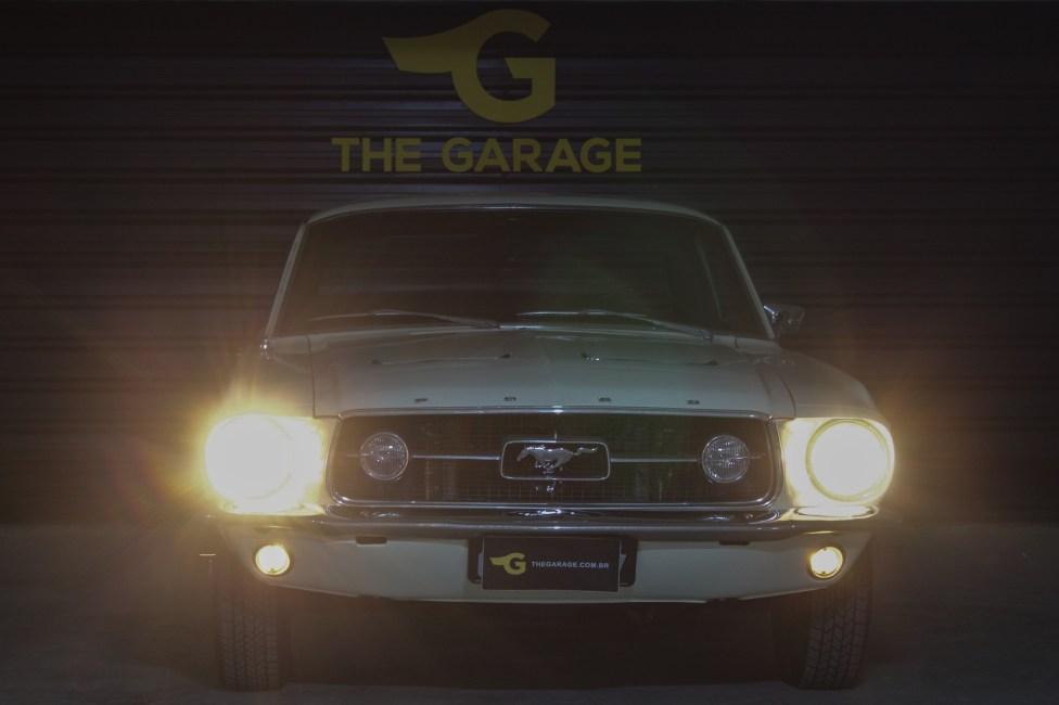 1967-ford-mustang-hard-top-a-melhor-loja-de-carros-antigos