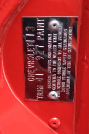 1973-chevrolet-corvette-stingray-plaqueta