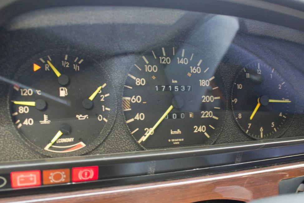 1985-mercedes-benz-280s-carro-antigo-sp