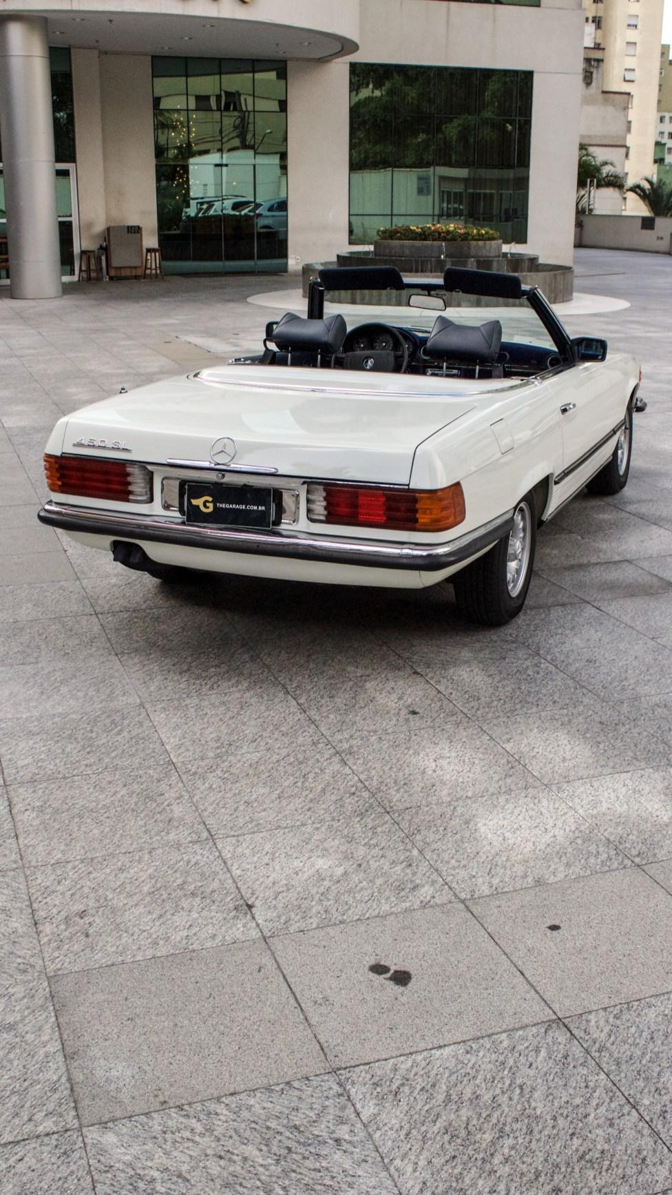carro-antigo-1979-mercedes-benz