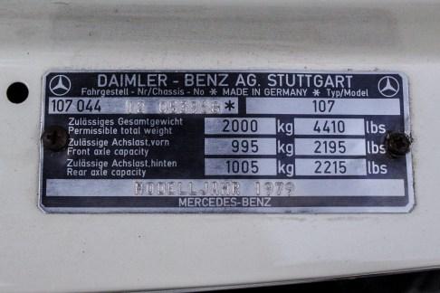 carro-antigo-mercedes-benz-v8