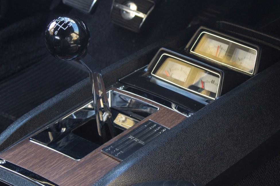1968-Chevrolet-Camaro-ss-ls3-the-garage-09