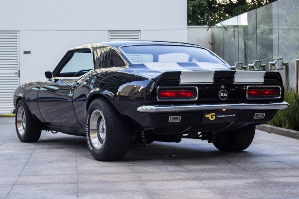 1968-Chevrolet-Camaro-ss-ls3-the-garage-loja-de-carros-antigos