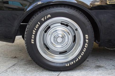 1968-Chevrolet-Camaro-ss-ls3-the-garage