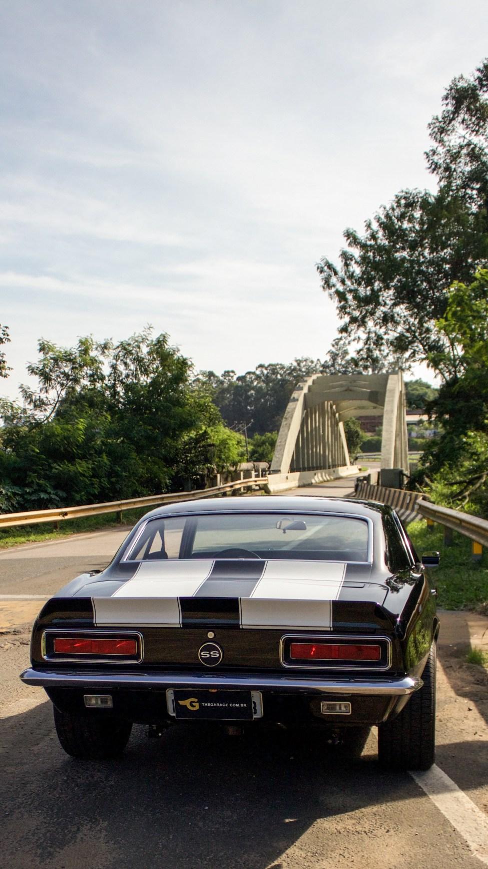1968-camaro
