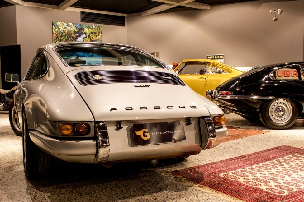 1973-porsche-911-carro-antigo-the-garage-compro-porsche