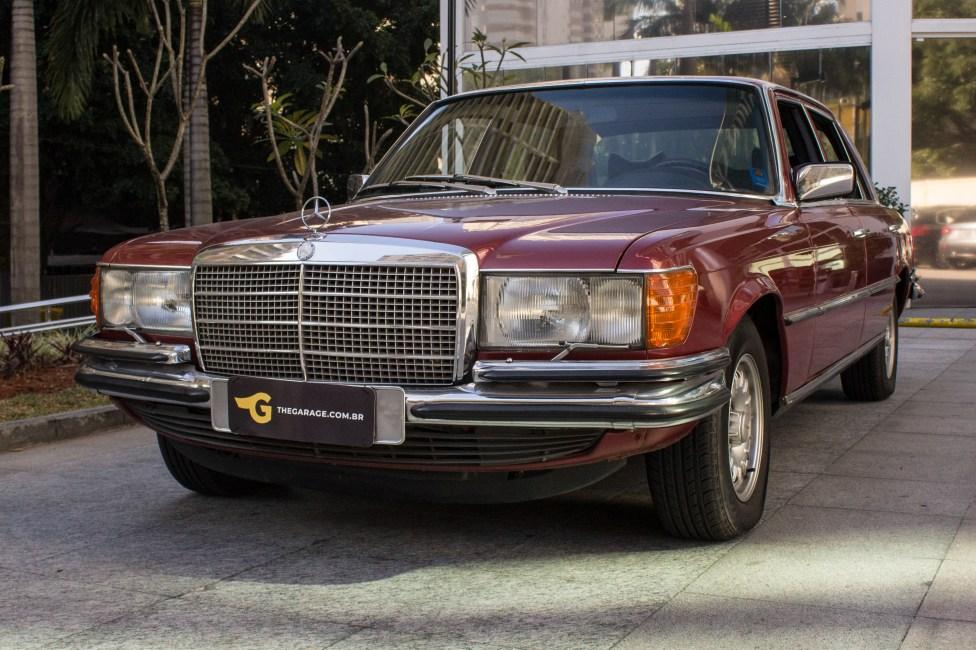 a-melhor-loja-de-carros-antigos-the-garage-compro-mercedes-antiga
