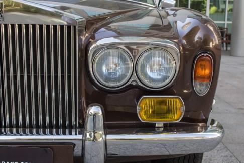 loja-de-carros-antigos-3