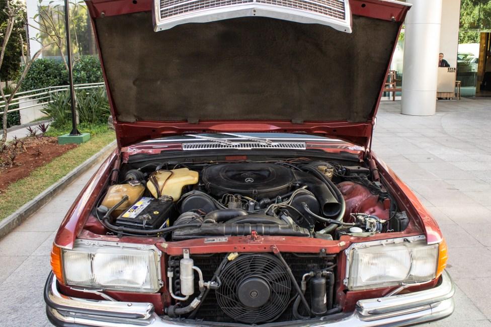 the-garage-brasil