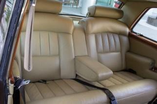 the-garage-importacao-de-carros-antigos-4