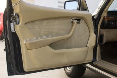 the-garage-importacao-de-carros-classicos