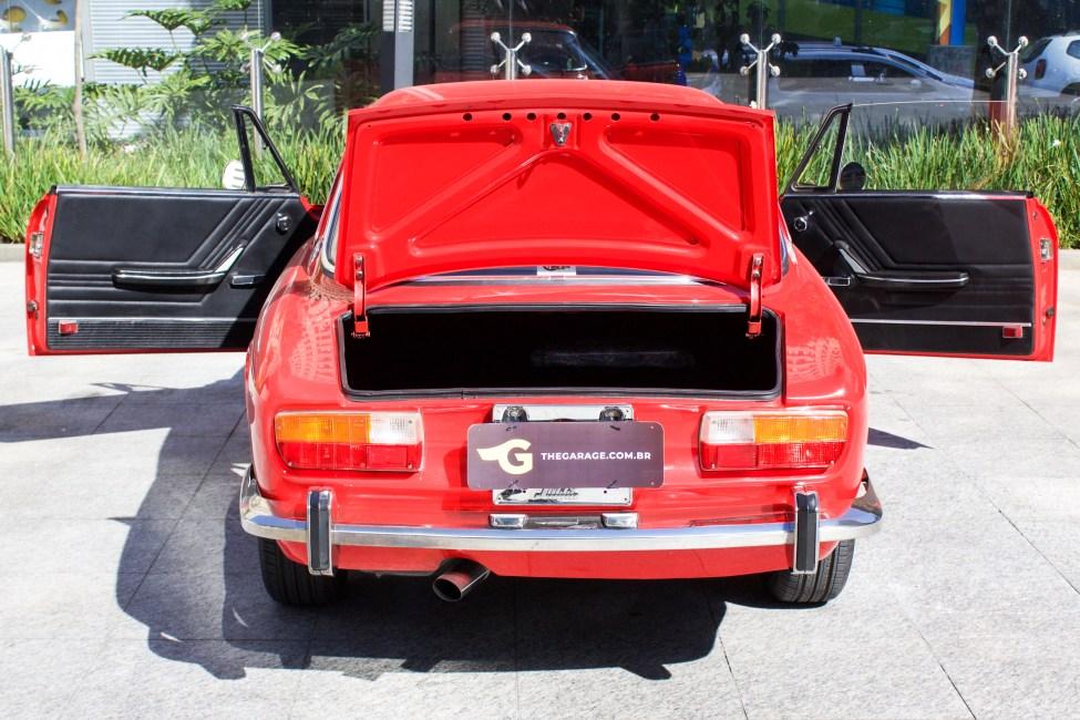1972-alfa-romeo-GTV-2000-placa-preta
