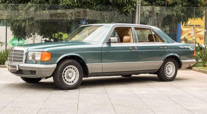 1983-Mercedes-Benz-500-SE-2